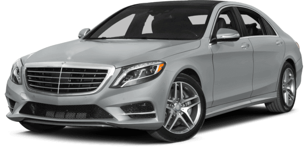 New Cars For Sale Used Cars For Sale Car Reviews  wemotorcom